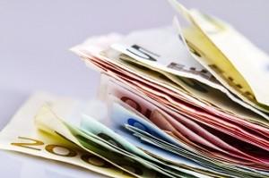 verkko kulutusluotto on aina joustava lainatuote jos niin haluat